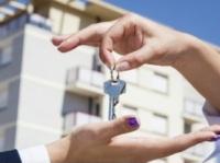 Оценка квартиры для ВТБ 24 по ипотеке