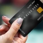 самые выгодные кредитные карты для снятия наличных с льготным периодом