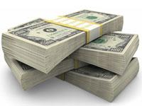 Сколько стоит договор купли продажи квартиры