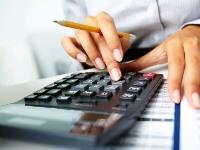 как получить налоговый вычет за квартиру