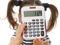 двойной налоговый вычет матерям одиночкам