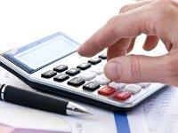 оформить налоговый вычет за квартиру