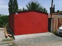 продажа гаража документы необходимые
