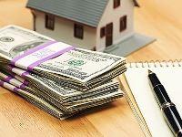 незаконная приватизация квартиры