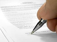 документы для составления завещания на квартиру