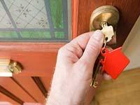согласие супруга на заключение договора ипотеки