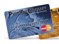 русский стандарт кредитная карта онлайн заявка