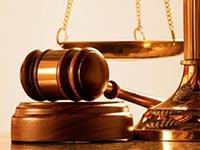 закон об управляющих компаниях