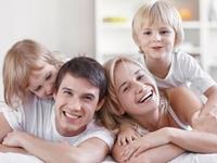 положен ли материнский капитал при усыновлении второго ребенка