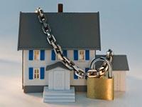 покупка квартиры в залоге у банка