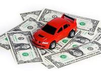 можно ли продать авто если в кредите