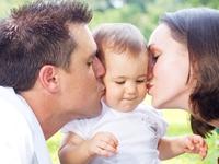 приемная семья и опекунство в чем разница