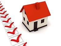 покупка квартиры по генеральной доверенности риски
