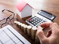 как вернуть налоговый вычет за ремонт квартиры