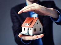 начисление налога на имущество в 2019