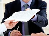 протокол собрания тсж требования