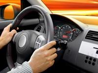 командировка сотрудника на личном автомобиле