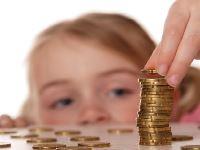 налоговый вычет за обучение ребенка