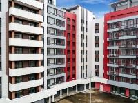 планировки квартир по реновации