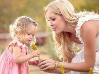 требования для усыновления детей
