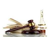 правовые последствия банкротства физического лица