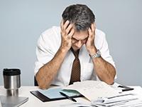 предупреждение банкротства