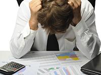 банкротство индивидуального предпринимателя 2019