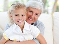 как оформить опеку над ребенком из детского дома