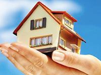 программа ипотеки для врачей