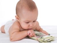 какие выплаты положены при усыновлении ребенка в 2019 году
