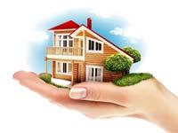 Продажа квартиры через нотариуса в 2019 году