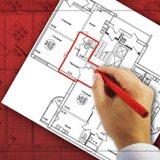 Оформление перепланировки в частном доме