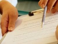 оформление декретного отпуска 2019 документы