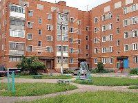 правила пользования жилыми помещениями многоквартирного дома