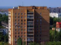 права собственников нежилых помещений в многоквартирном доме
