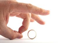 Расторжение брака в органах ЗАГСа по заявлению одного из супругов