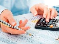 взыскание задолженности по жкх