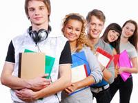 трудоустройство несовершеннолетних в летний период
