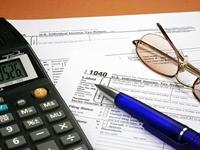 распределение налогового вычета между супругами