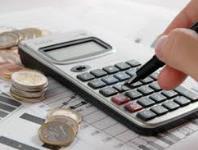 получение налогового вычета при покупке квартиры супругами
