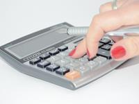 условия получения налогового вычета