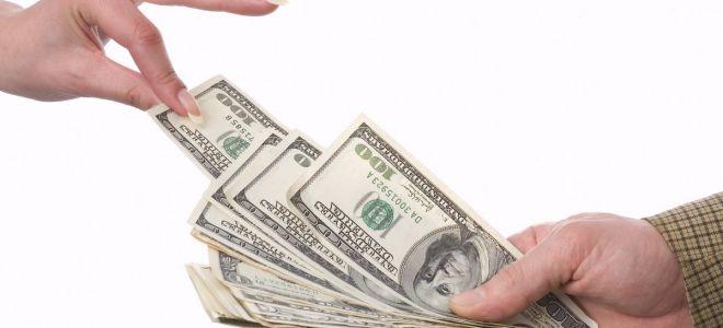 Приметы о займе — когда нельзя давать/отдавать в долг