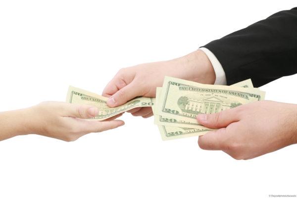 Чем отличаются аванс, залог, задаток и обеспечительный платеж - есть ответ!