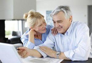 Правила использования индивидуального пенсионного коэффициента ИПК
