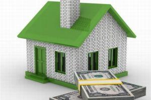 Условия ипотеки в Сбербанке
