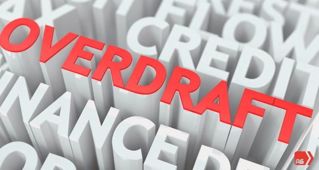 В чем отличие овердрафта от кредита или кредитной карты?