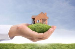 Условия, которые нужно выполнить, чтобы продать дом с мат. капиталом