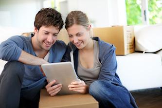 Как сдать квартиру в аренду правильно по закону?