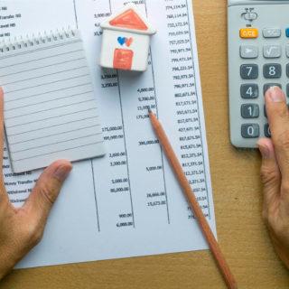 Как вернуть проценты при досрочном погашении ипотеки