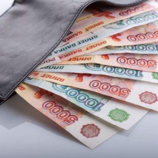 Кредит наличными в банке Русский Стандарт